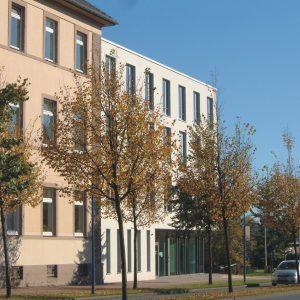 10.2 Amtsgericht 600