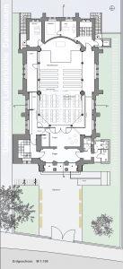180823 Lutherkirche_EG